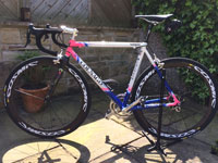 crossland_lampre_dream